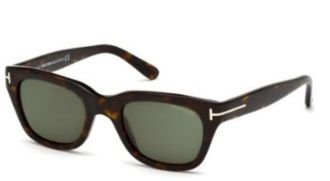 Tom Ford FT0237 Snowdon Sunglasses 05B - Ford Sunglasses Tom Mens 2014