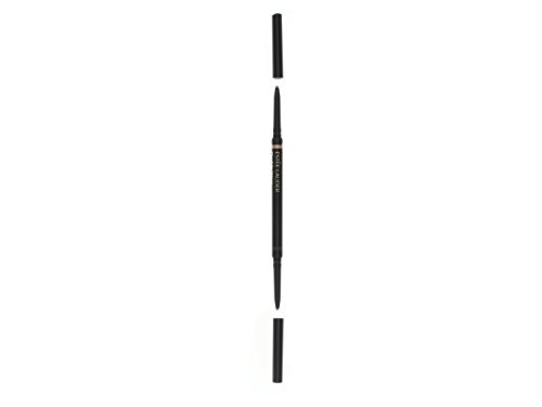 Estee Lauder Double Wear Stay-in-Place Brow Lift Duo, No. 01 Highlight Black Brown, 0.003 Ounce