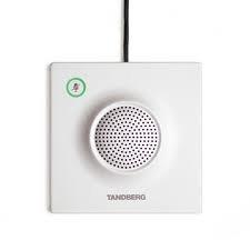 Cisco CTS-QSC20-MIC= Telepresence Precision Microphone 20