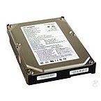 Seagate ST3250620AS Barracuda 7200.10 - Hard drive - 250 GB - internal - 3.5