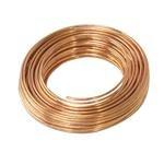 ook-50162-20-gauge-50ft-copper-hobby-wire