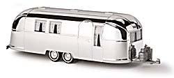 busch-44982-airstream-trailer-ho-scale