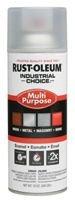 rust-oleum-1610830-1600-system-multi-purpose-enamel-spray-paint-12-ounce-crystal-clear