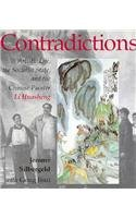 Contradictions: Artistic Life, the Socialist State, and the Chinese Painter Li Huasheng (Jackson School Publications in International Studies)