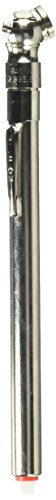 Milton (S-921) Single Chuck Head Pencil Tire Pressure Gauge - Passenger Car (The Best Tire Pressure Gauge)