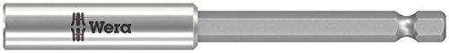 Buy stainless steel bit holder