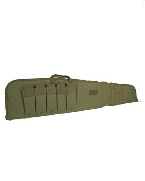 Mil-Tec Rifle Case Large OLIV