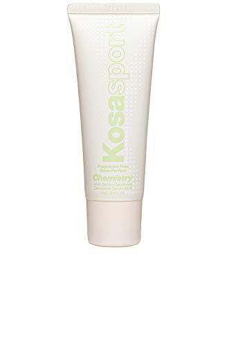 Kosas Sport Chemistry AHA Serum Deodorant (Fragrance Free)