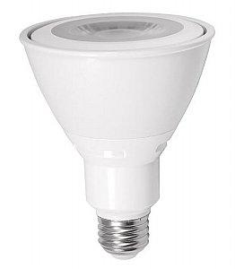 USHIO 10W UPHORIA 2 LED PAR30LN, FL40 WW27 - 1003961