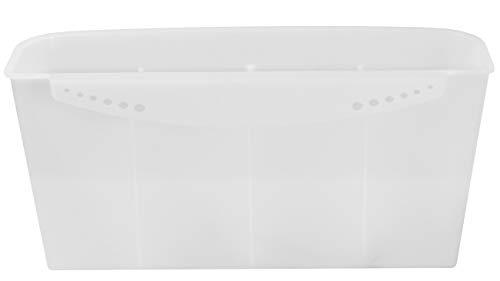 Buy dishwasher for drying plastic
