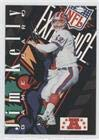 Jim Kelly (Football Card) 1995 Classic NFL Experience - Super Bowl Game #AFC8