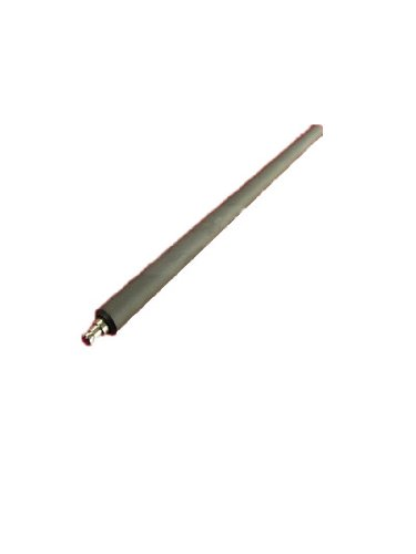 Genuine Ricoh AD02-7012 (AD027012) Charge (Charge Roller)