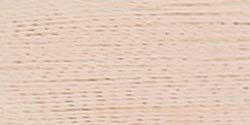 (Robison-Anton Rayon Super Strength Thread, 1100-Yard, Ecru)