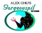 Alex Chiu Gorgeouspil Powder - 3.25 Oz Jar -New Formula- Improve Your Health and Confidence