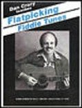 img - for Flatpicking Fiddle Tunes book / textbook / text book