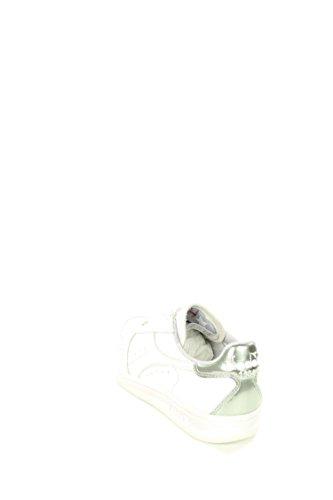 B.elite Liquid White