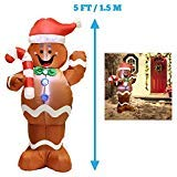 Bestselling Inflatable Yard Decorations