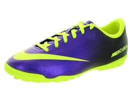 Nike Fußball Jr Hypervenom Phade fg-r 599073-570, Größe 11