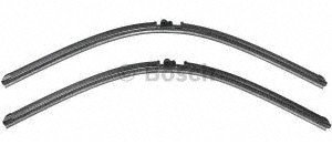 bosch-aerotwin-3397118942-original-equipment-replacement-wiper-blade-26-26-set-of-2