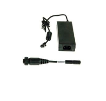 Motorola AC/DC Power Supply, Requires 9008693 PS1450