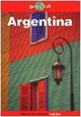 Lonely Planet: Argentina (Italian Edition) ePub fb2 ebook