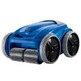 (Polaris F9550 Sport Robotic In-Ground Pool Cleaner)