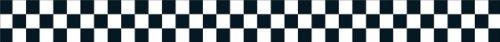 - Carson Dellosa Racing Borders (108105)