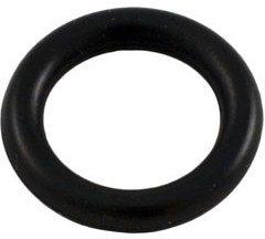 O-ring Drain - Waterway Hi-Flo , Super Flo Series Pump Drain Plug O-Ring O-25 805-0111