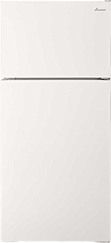 14 cu ft refrigerator