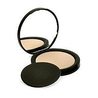 Pressed Powder Invisible Deep