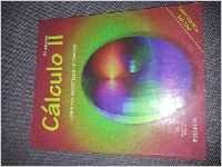 Calculo / Calculus: Septima Edicion (Ciencia Y Tecnica) (Spanish Edition)