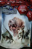 Jurassic Park Jurassic World Bag of 15 Exclusive 3 Mini Figures