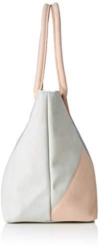 Tom T Tote Acc Bags b Multicolor X donna Candy 5 Cm H bunt da Tailor Miri 43x28x17 rURx4wqSra