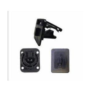 Cradle Mounting Kit - 3