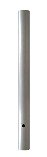 Buy Outdoor Lamp Post