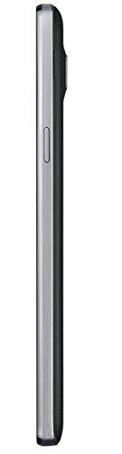 Samsung-On5-Pro-G-550FY