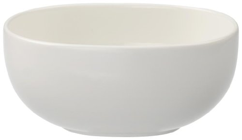 Villeroy and Boch Urban Nature Sauceboat 0.43L (Sauce Boat Only)