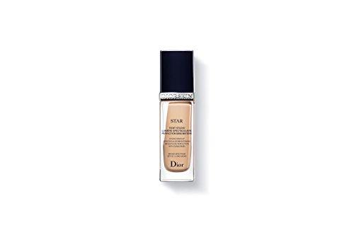 Dior Medium Eye Shadow Brush - 6