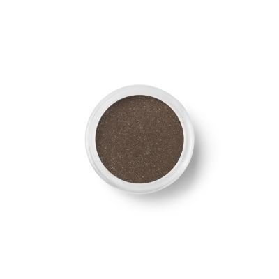 (bareMinerals Eyecolor for Women, Twig, 0.02)