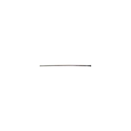 Rheem UV99004 Flexible Aluminum Anode Rod with 0.75-Inch Dia
