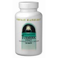 214%2BKO62lXL - Source Naturals Turmeric Extract