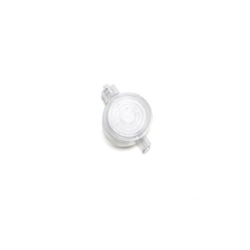 Halyard Health 189A02 Pain Management Filters, 0.22 micron filter (Pack of 25)