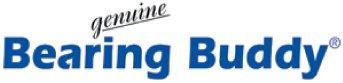 Bearing Buddy With Bra PAIR 2047 42401 ()