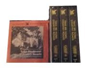 Stop Trail Boots (Take Me Home Country Roads (Reader's Digest 3 Double Length Cassette Tape Set))