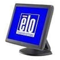 Elo 1515L - LCD-Monitor - 38.1cm/15