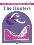 Read Online The Hunters PDF