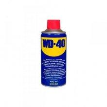 Wd-40 34499 - Aceite pulverizador (spray 380+20ml) expositor 60u: Amazon.es: Industria, empresas y ciencia