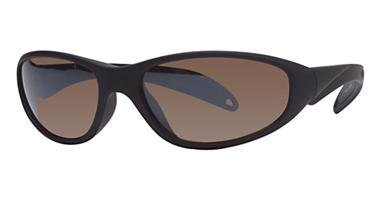 Libert Sport BIKER Sunglasses, BIKER Frame, Ultimate Driver Lens, ()