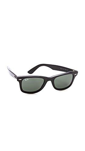 Ray-Ban RB2140 Wayfarer Sunglasses