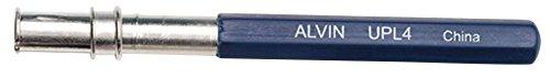 Alvin UPL4 Universal Pencil Lengthener